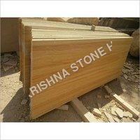 Teak Wood Stone