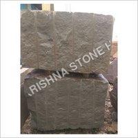 Katni Grey Stone