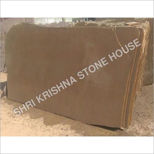 Katni Yellow Stone