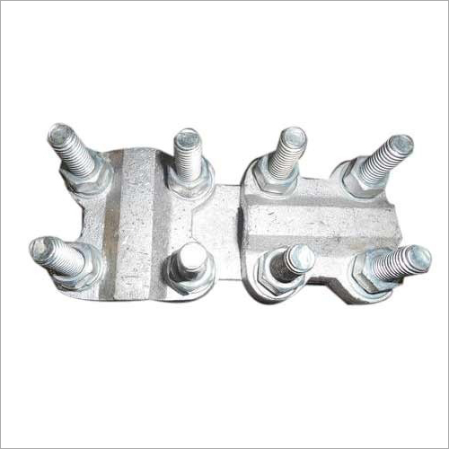 Panther Tee Clamp