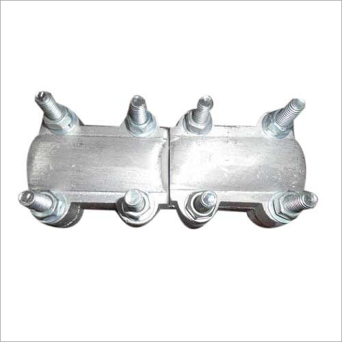 Ct Clamp or Copper Terminal Connector