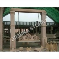 Stone Temple & Carving Design