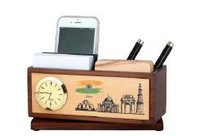 Mobile Holder Table Top