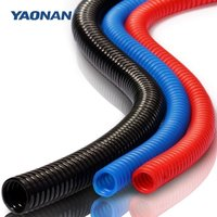 Corrugated Pipe PP