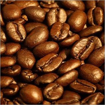 Roasted Coffee Bean Oil