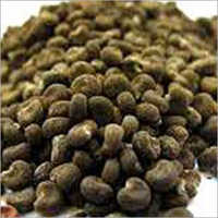 Ambrette Seed Extract