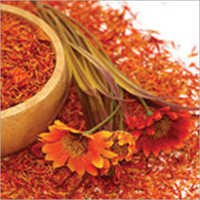 Safflower Extract