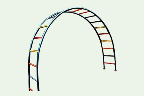 Arch Climber