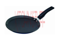 Non Stick Crepe Pan Griddle