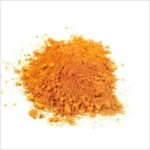 6-Chloro 4 Nitro Amino Phenol (6-C4-NAP) Cas no : 6358-09-4