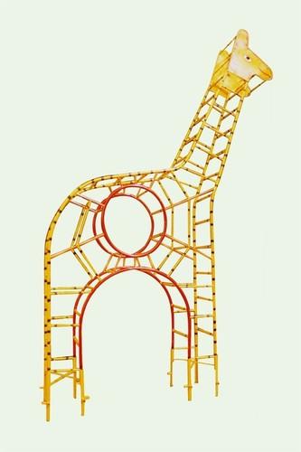 Giraffe 12 FT HT