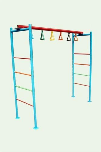 Loop Ring Climber