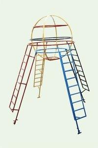 Satellite Climber