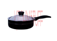 Non Stick Multi Purpose Fry Pan