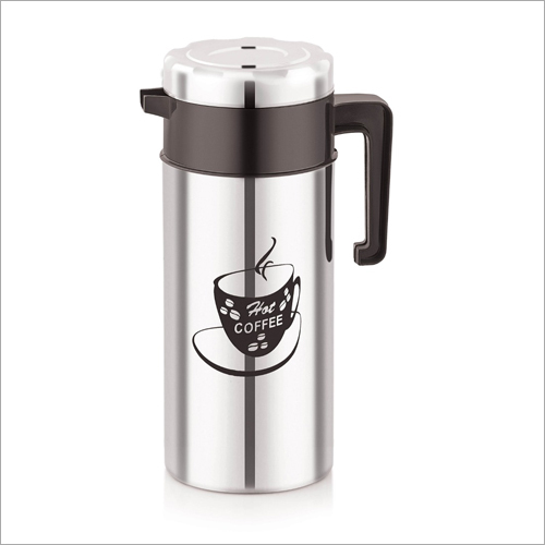 Hot And Cold Thermos