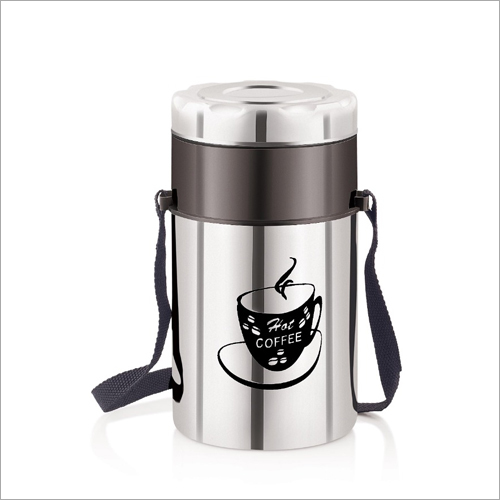 Hot And Cold Insulated Thermos