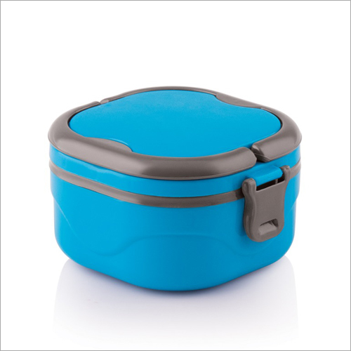 Casserole Lunch Box
