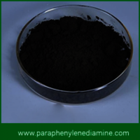 2-Nitro para Phenylenediamine (2-N-PPD) Cas no : 5307-14-02
