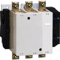CNC1 series AC