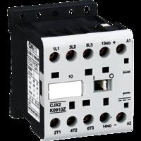 CNC1-K series contactor