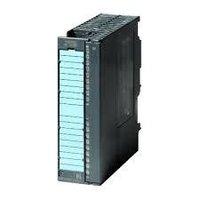 Siemens 6ES7-332-5HD0-0AB0
