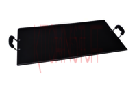 Non Stick Rectangular Griddle