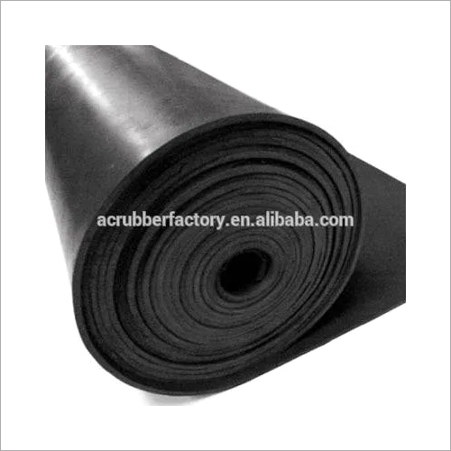 0.3mm Silicone Rubber Sheet