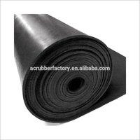 0.3mm Silicone Rubber Sheet Silicone Rubber Sheet 0.5mm Silicone Rubber Sheet 1mm