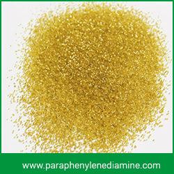 4-Nitro meta Phenylenediamine (4-N-PPD) Cas no : 5131-58-8