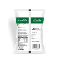 Amazon Instant Tea Premix Cardamom Flavour