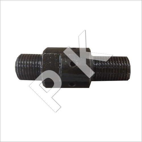 Center Locking Plate Stud