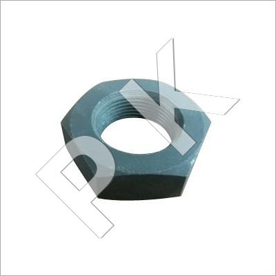 Compressor And Spare Parts