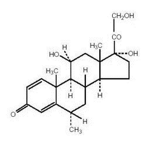 cross carmellose sodium