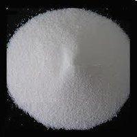 colloidal silicone dioxde