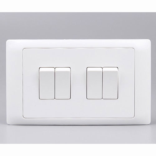 Electric Board Switches