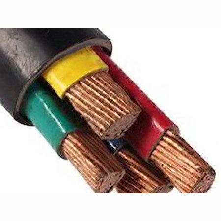 Electric Copper Wire