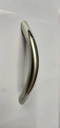 Metal Door Handle