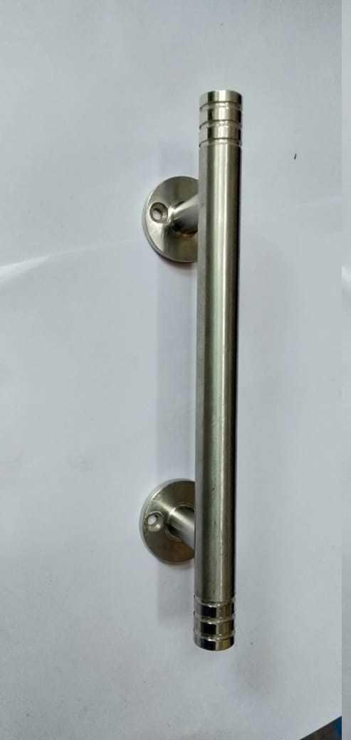 Designer Door Handles