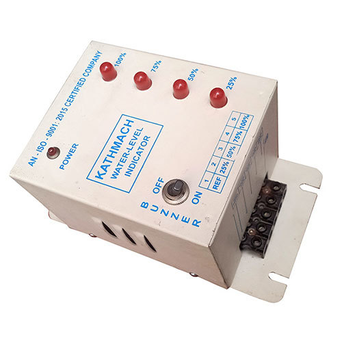 TDR Single Phase Sequence Corrector