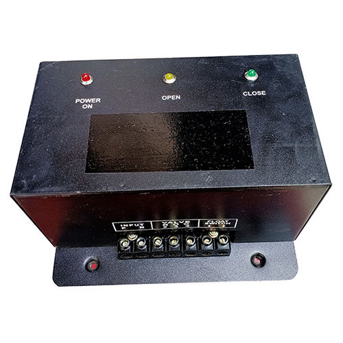 Float Water Level Controllers
