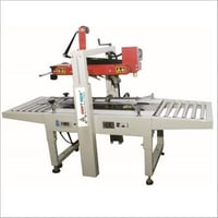 Standard Carton Sealer - Carton Taping Machine