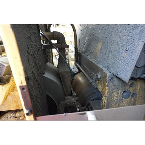 Cincinnati 3-330 Twin Grip Centreless Grinder