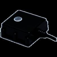 AIS -140 GPS TRACKER