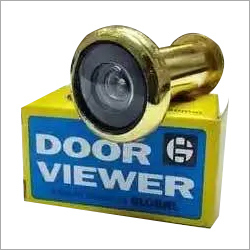 Door Viewer