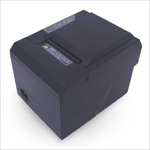 Kores Model RP31U Thermal Billing Printer
