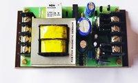 PCB For Magnetic Sensor