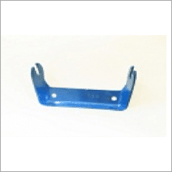 Ropper Pulley Bracket Bottom