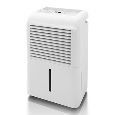 50 ltrs/day -Origin Novita ND 690 Dehumidifier