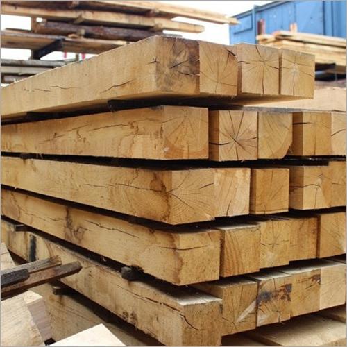 Timber Door Frame Wood