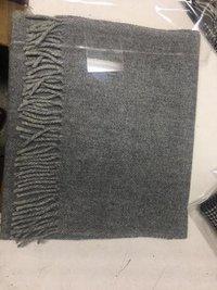 woolen scarves manufacturer